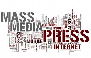Ufficio Stampa : Miramedia comunicazione e marketing aziendale organismo di mediazione